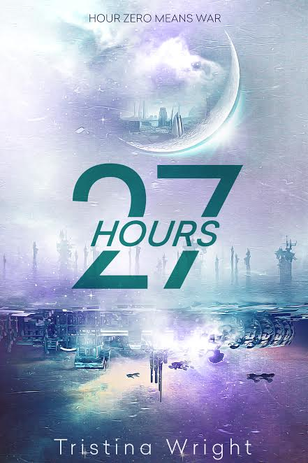 27-hours